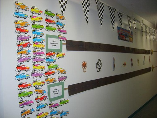 Accelerated Reader Bulletin Boards http://www.nbu.bg/cogs/personal/radu/pas/accelerated-reader-bulletin-board-ideas